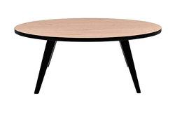 BELLA – Table basse design nordique